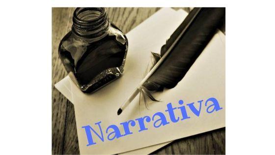 Questa immagine ha l'attributo alt vuoto; il nome del file è narrativa.jpg
