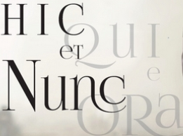 HICNUNC