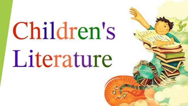 childrens-literature-1-638